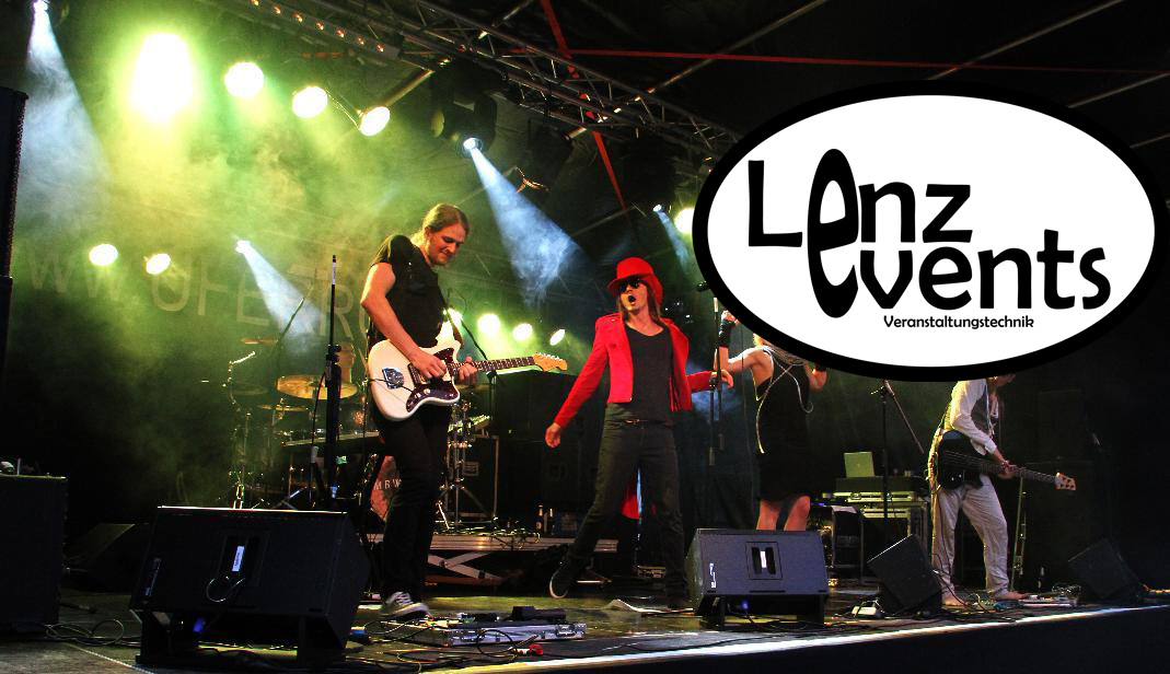 lenz-events.com